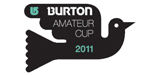 Burton Am Cup 2011 – Msk