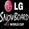 FIS World Cup 09